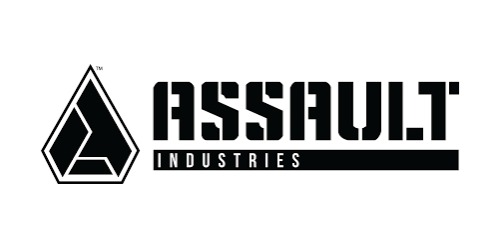 Assault Industries coupons