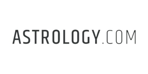 Astrology.com coupons