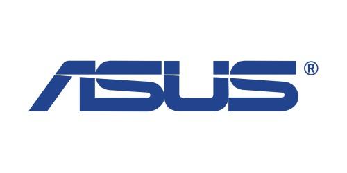 ASUS coupons