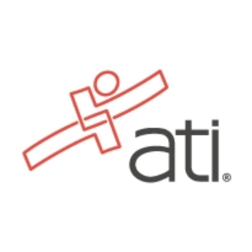 50% Off ATI Testing Promo Code (+3 Top Offers) Sep 19