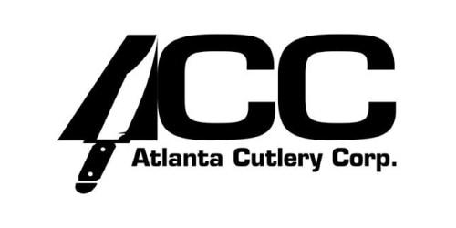 Atlanta Cutlery coupons
