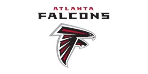 Atlanta Falcons coupons