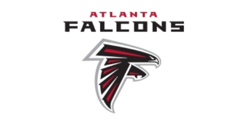 Atlanta Falcons coupons