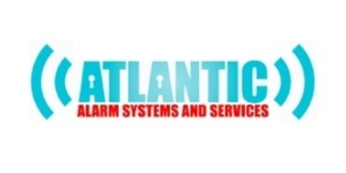 50% Off Atlantic Alarm Promo Code (+2 Top Offers) Aug 19 — Knoji