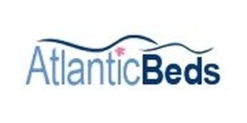 Atlantic Beds coupons