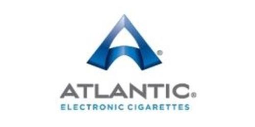 Atlantic Cigs coupons