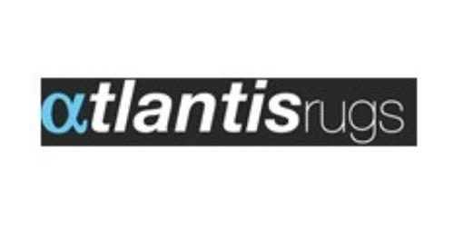 Atlantis Rugs coupons