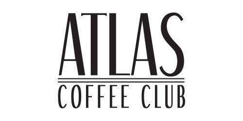 Atlas Coffee Club coupons