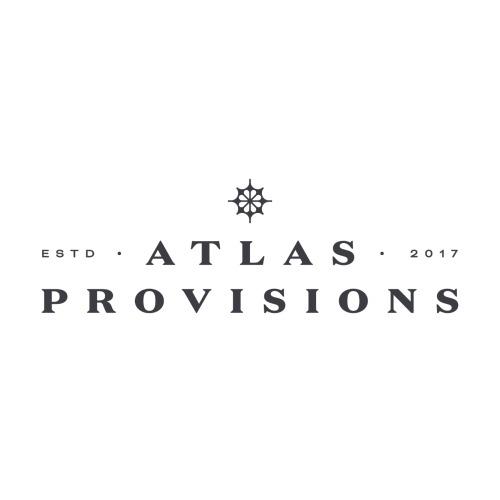 Atlas Provisions