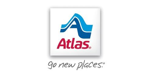 50% Off Atlas Van Lines Promo Code (+3 Top Offers) Sep 19