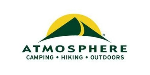 Atmosphere CA coupons