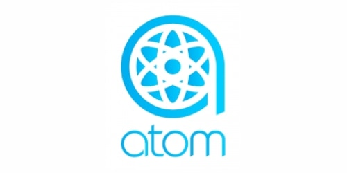 Atom Tickets coupons