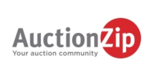 AuctionZip coupons