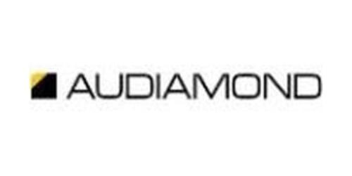 Audioengine coupon 2018
