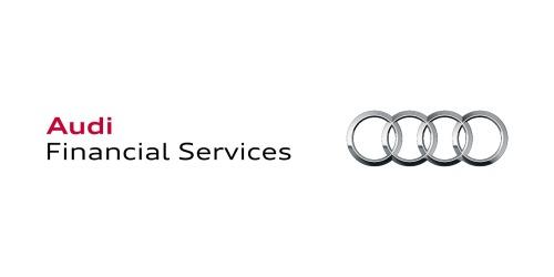 Audi Bank DE coupons