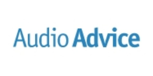 Audio Advice coupons