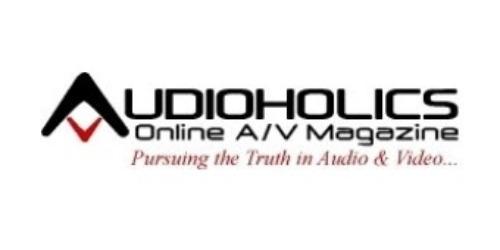50% Off Audioholics Promo Code (+5 Top Offers) Jun 19 — Audioholics com