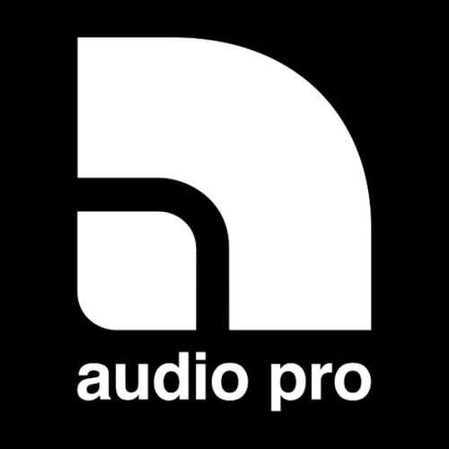 The 20 Best Alternatives to Audio Pro