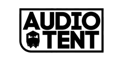 50% Off Audiotent Promo Code (+3 Top Offers) Aug 19 — Audiotent com