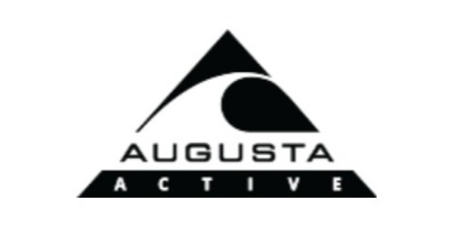 Augusta Sportswear coupon