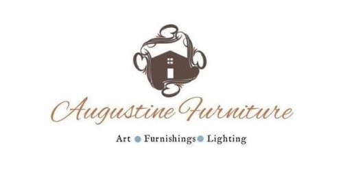 Augustine Furniture coupons