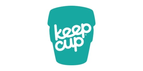 KeepCup coupons