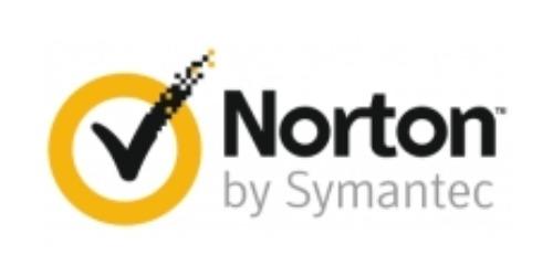 Norton by Symantec AU coupons