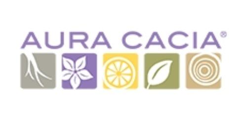 Aura Cacia coupons