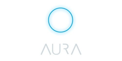 Aura Health coupons