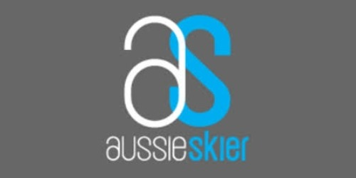 aussieskier.com coupons