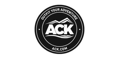 Austin Kayak coupons