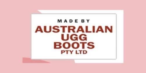 6bcbb6d65 55% Off Australian Ugg Boots Promo Code (+8 Top Offers) Jul 19