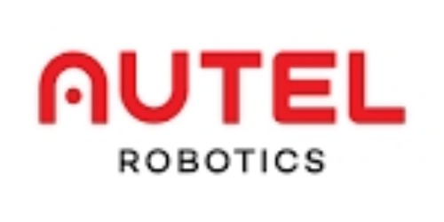 Autel Robotics coupons
