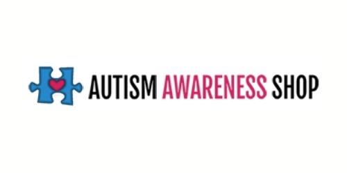 Autism Speaks Coupons & Promo Codes
