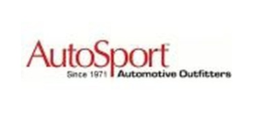 AutoSport Catalog coupons