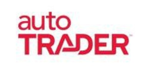AutoTrader.ca coupons