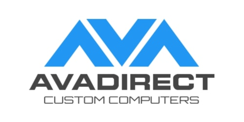 AVADirect coupons