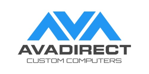 35% Off AVADirect Promo Code (+6 Top Offers) Aug 19 — Avadirect com