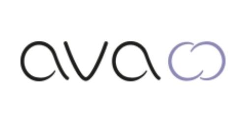 6af19bb21 $20 Off Ava Women Promo Code (+12 Top Offers) Aug 19 — Avawomen.com