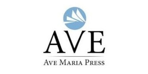 Ave Maria Press coupons