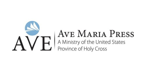 Ave Maria Press coupons
