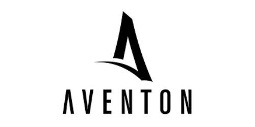 Aventon Bikes coupons