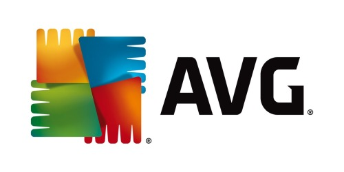 AVG Antivirus coupons