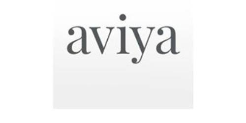 Aviya Mattress coupons
