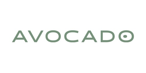 Avocado Mattress coupons