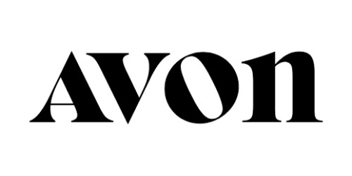 Avon coupons