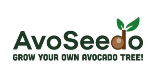 AvoSeedo coupons