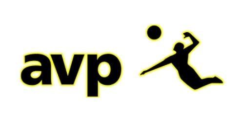 24e22f1e3 45% Off AVP Promo Code (+7 Top Offers) May 19 — Avp.com