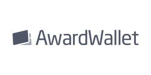AwardWallet coupons