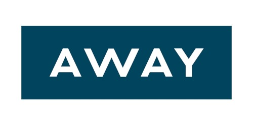 Away Travel coupons